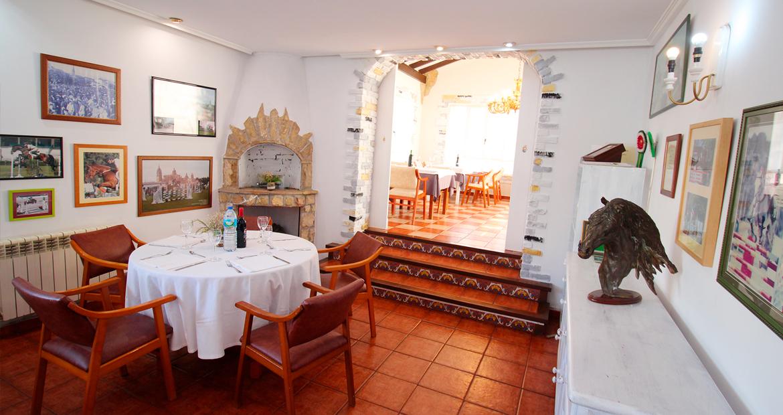 slider_restaurante2